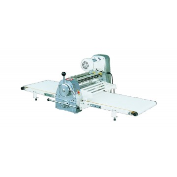 Bench Sheeter