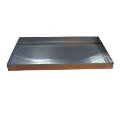 Lamington Tray - 16""