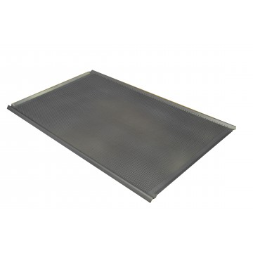 Perforated Tray - 16""